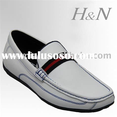 zara loafers india zara loafers india 28 images 1000 images about zapatos