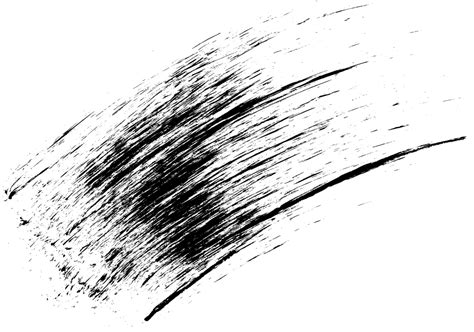 scratch pattern png 9 scratch grunge overlay png transparent vol 2