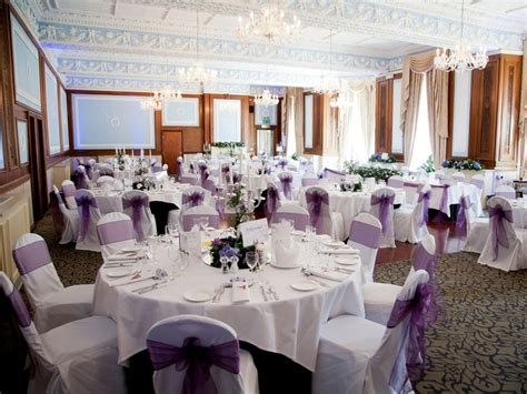 wedding chair covers llandudno 11 best chairs images on pinterest chair covers chair