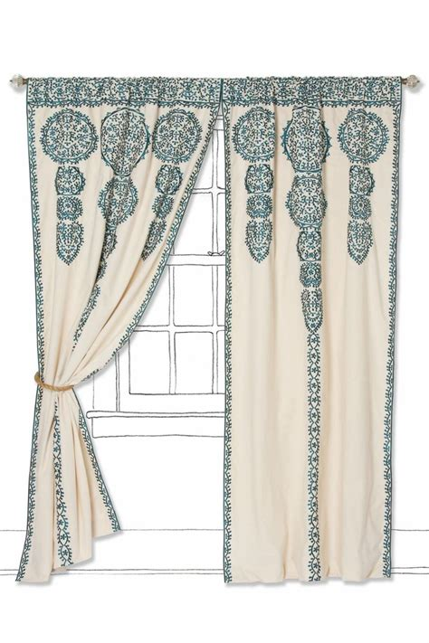 marrakech curtain anthropologie marrakech curtain anthropologie com my 1926 bungalow