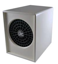 repair for quot flair quot by alpine and living air air purifier repair center