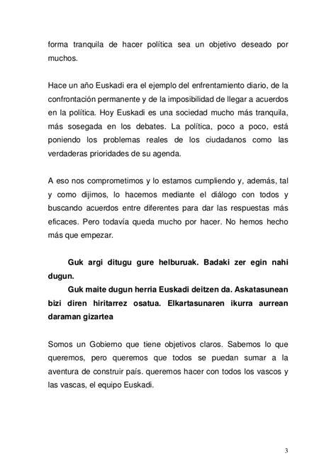 100114 Contrato Social // Kontratu Sozial