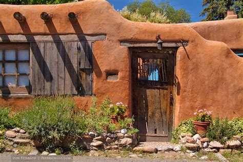 new mexico style homes new mexico adobe style homes adobe house santa fe