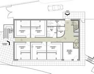 Cheap Floor Plans To Build Home Plans Cheap House Plans To Build Cheap House Plans