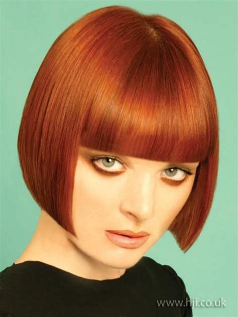 1920 modern bob hair cut pinterst 41 best 1920s bob haircuts images on pinterest actresses