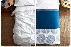 Difference Between Blanket And Comforter by Duvets Vs Comforters