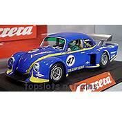 VW Kafer Beetle Carrera 27470 Gr5 Slot Cars At TopSlots N