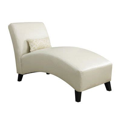 colorful chaise lounge gage chaise lounge upholstery color cream http