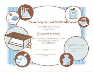 student of the year award certificate templates award templates for students microsoft award templates