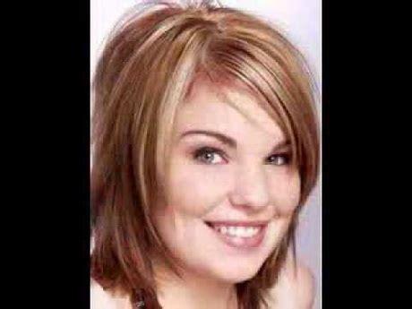 cortes cabello dama 2014 corte de pelo dama 2014