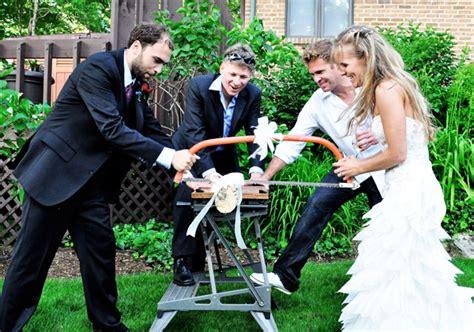 german wedding traditions and customs german wedding ceremonies german culture