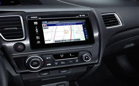 Cover Mobil Superior Honda Civic Anti Air 85 Berkualitas 2014 honda civic coupe satellite navigation system
