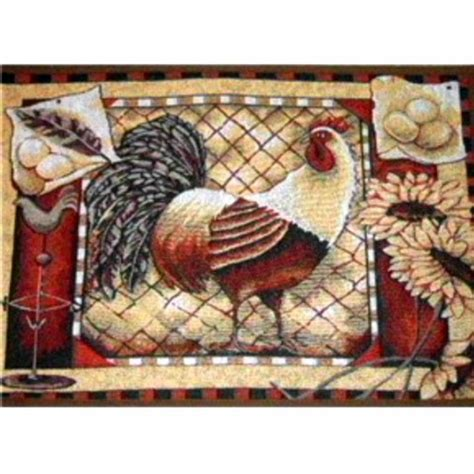 rooster home decor pin by theme home decor on country rooster kitchen decor