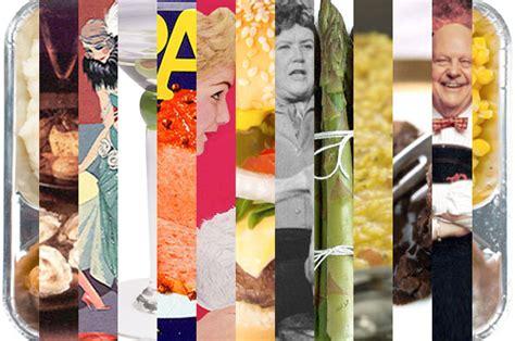 home design trends through the decades kitchen table styles through the decades home design and