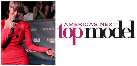 Americas Next Modelhandbag by America S Next Top Model Cycle23 Nuovi Castig Tablettv