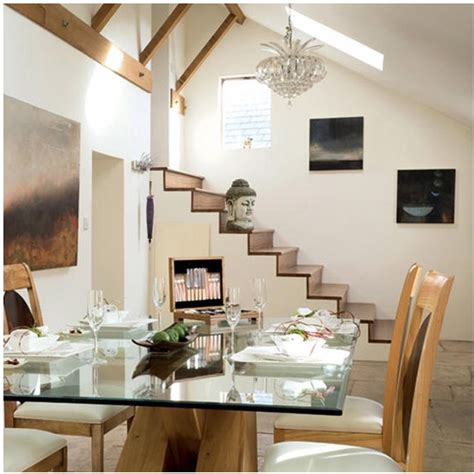 ideal home interiors dining room irish farmhouse house tour ideal home