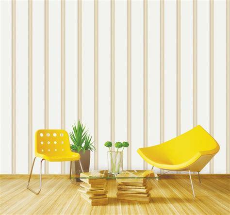 self adhesive wallpaper self adhesive beadboard wallpaper wallstickery com