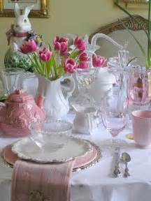 Easter Table Decorations 40 Easter Table D 233 Cor Ideas To Make This Family Special Digsdigs