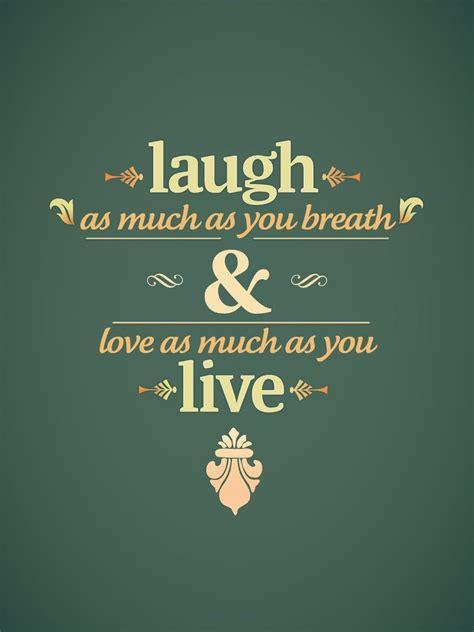 Addicted 2 Success Inspirational Quotes. QuotesGram