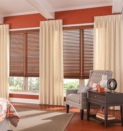 254 best Window Treatment Ideas images on Pinterest