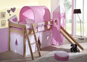 vorhänge für hochbetten de pumpink wohnzimmer farbe