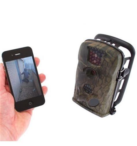 Cctv Portable portable cctv c60 12nv