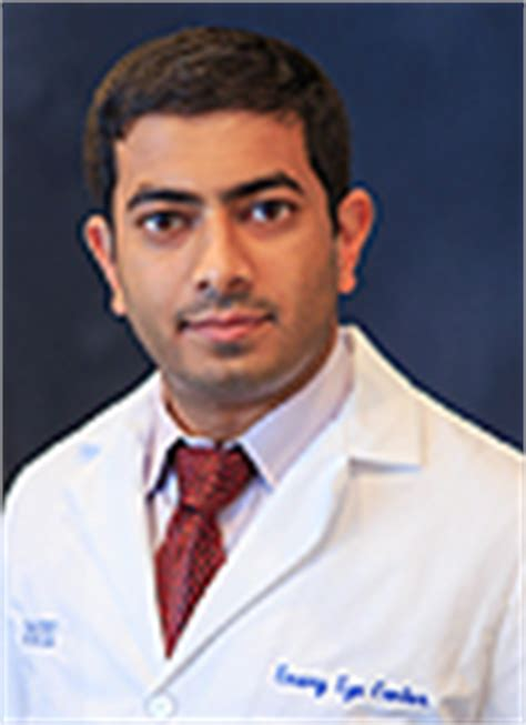 Emory Md Mba by Emory Eye Center 2015 16 Fellows