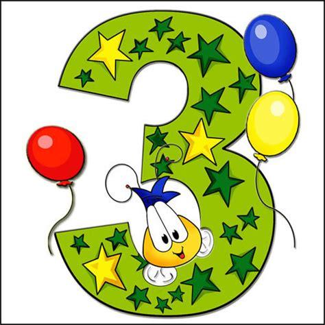 Happy 3rd Birthday Wishes To My Happy 3rd Birthday To My Blog Angelsbeauty S Blog