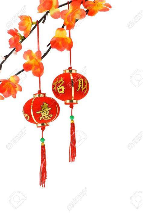 new year lanterns clipart new year lantern clip merry