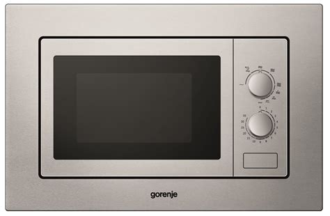 Free Interior Design Online built in microwave oven bm171e2x gorenje