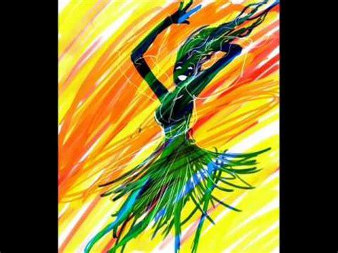 samba music youtube