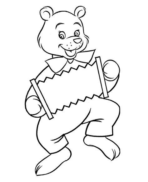 coloring pictures for pre k pre kindergarten coloring pages coloring home