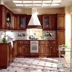 kitchen cupboard suppliers manufacturers dealers in