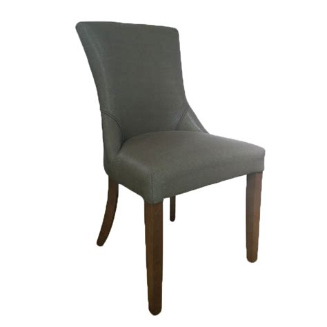 manor restaurant dining chair forest contract furniture