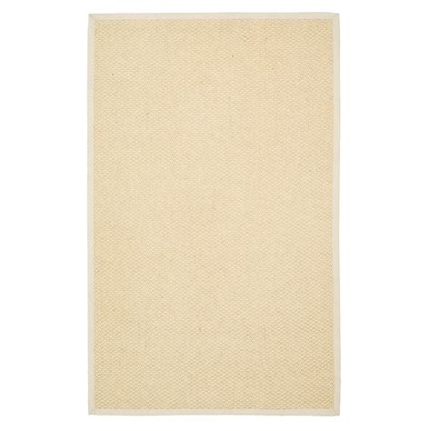 ralph jute rug 8x10 ralph patmore sisal collection rugs bloomingdale s