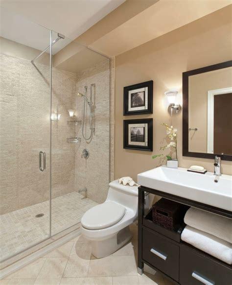 gestaltete badezimmer 110 originelle badezimmer ideen archzine net