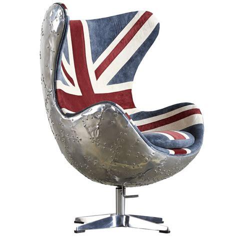 poltrona bandiera inglese poltrona alluminio bandiera uk divani a prezzi scontati