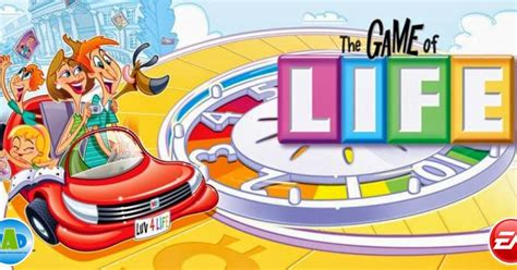 full apk games android the game of life apk full free android