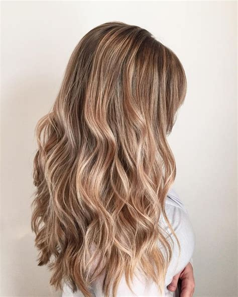 sandy coloured gents hair 1000 ideas about sandy blonde hair on pinterest blonde