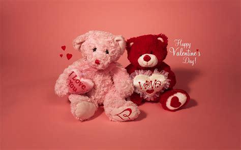 valentine s happy valentine s day yatopia
