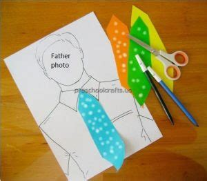 fathers day ideas for preschool s day craft ideas for preschool and kindergarten