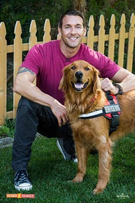 brandon mcmillan lucky 17 best images about brandon mcmillan on