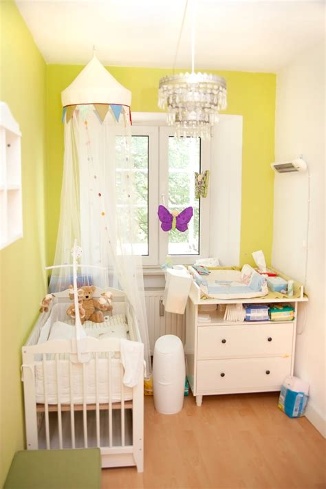 Baby Bedroom Ideas For Small Rooms 28 Neutral Baby Nursery Ideas Themes Designs Pictures