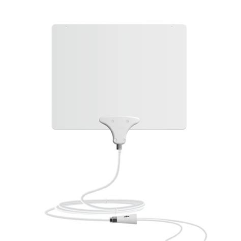 best indoor tv antenna in november 2018 indoor tv antenna reviews