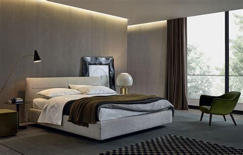 poliform camere da letto jacqueline di poliform letti co arredamento
