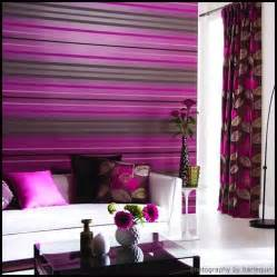 Painting designs interior amp exterior paint methods wall painting