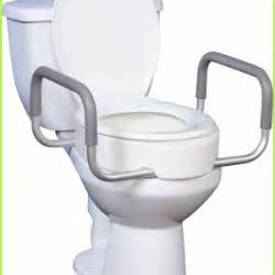 home depot raised toilet seat frog toilet paper holder as seen on tv the best of bed
