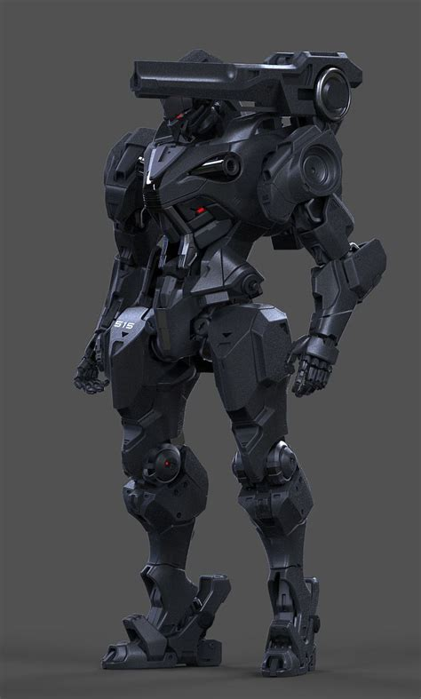 7 Awesome Robot Personalities by 25 Best Ideas About Robots On Robot