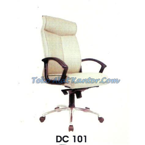Kursi Kantor Daiko Kursi Kantor Daiko Distributor Furniture Kantor