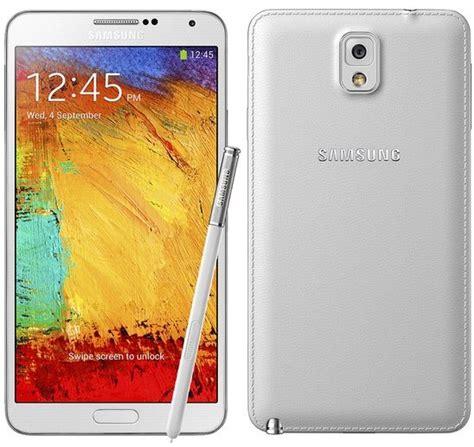 Hp Samsung Android Semua harga hp android samsung semua tipe spesifikasi panduan membeli
